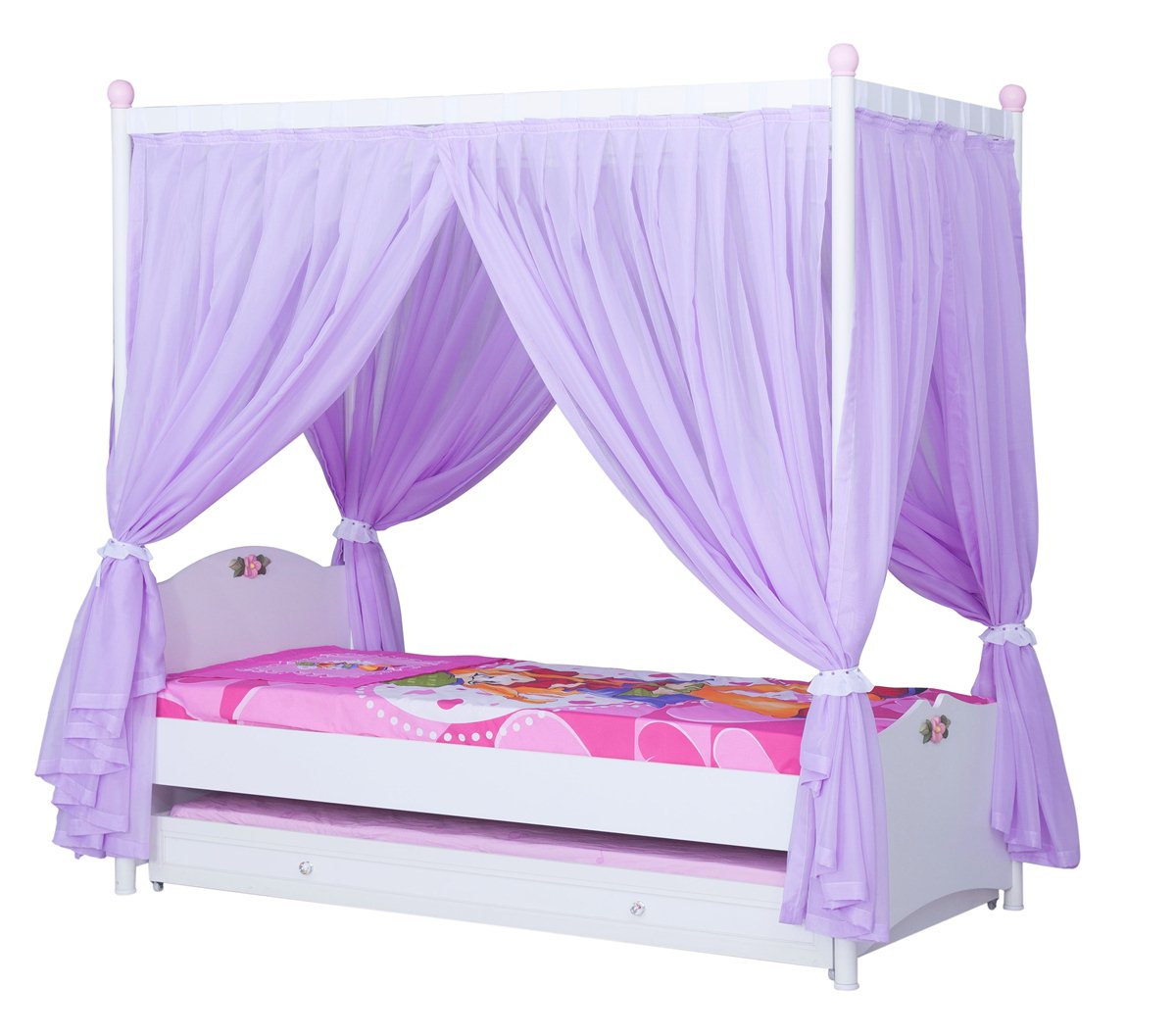 schreibtisch. Black Bedroom Furniture Sets. Home Design Ideas