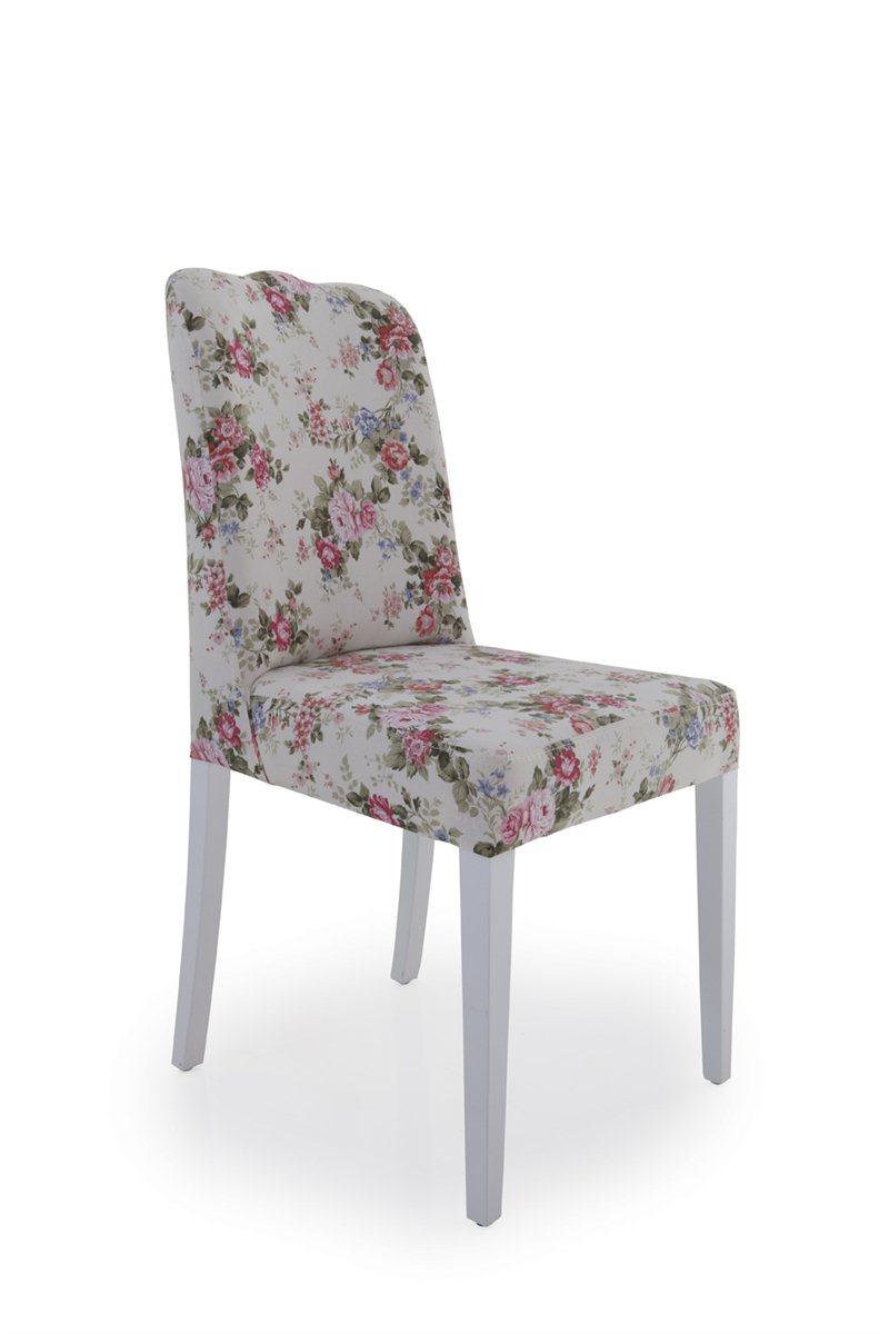 kinder prinzessinnen stuhl st hle polster truhe sessel design. Black Bedroom Furniture Sets. Home Design Ideas