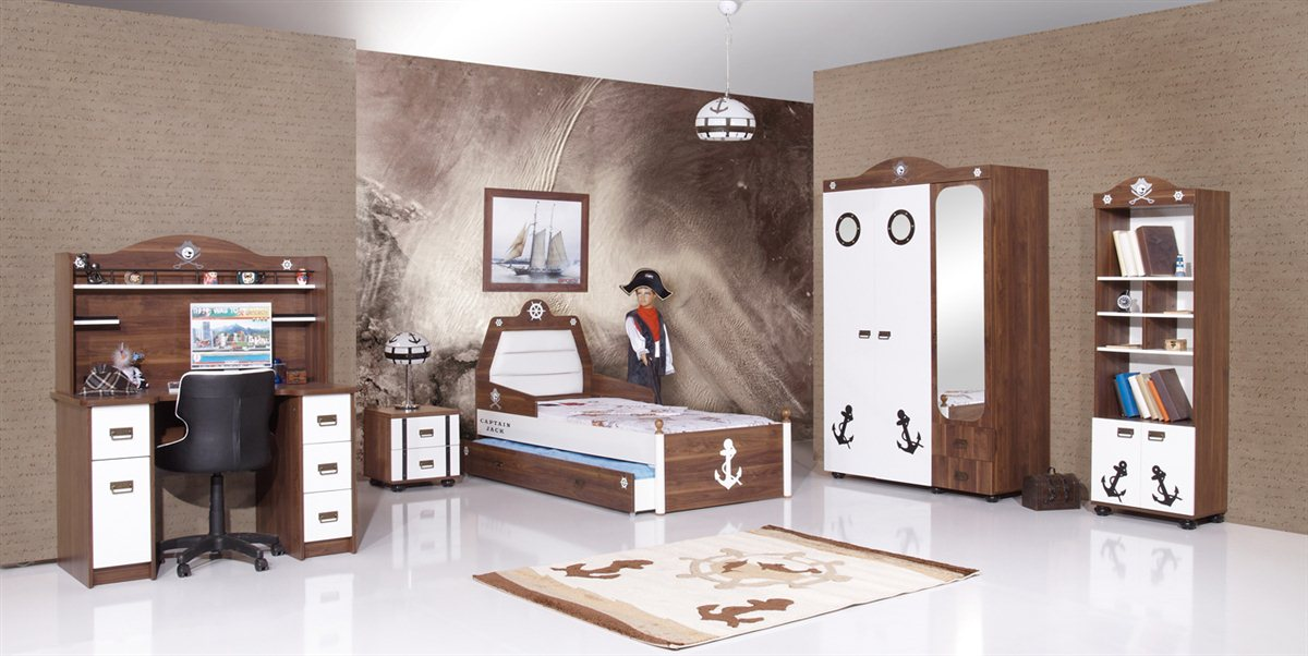 bett pirat latest pirat bettberwurf with bett pirat affordable ideen piraten bett und tolle. Black Bedroom Furniture Sets. Home Design Ideas