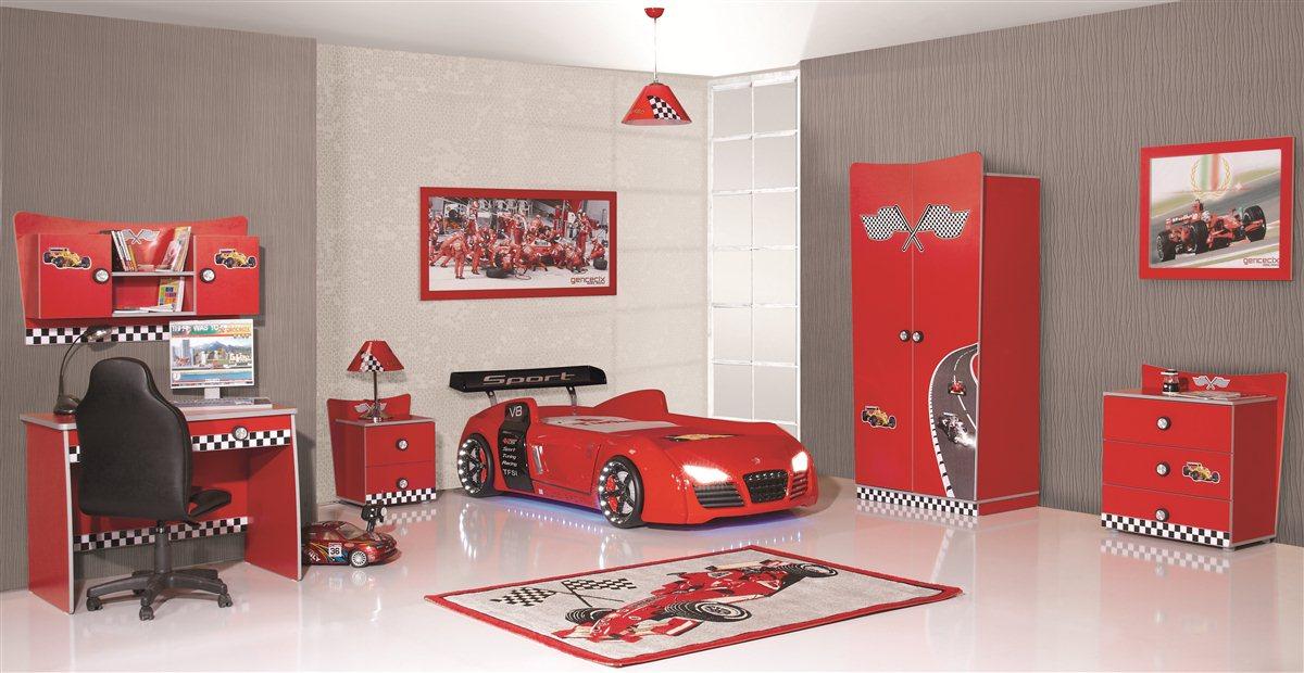 kinderzimmer teppich auto online kaufen gro handel kinder. Black Bedroom Furniture Sets. Home Design Ideas