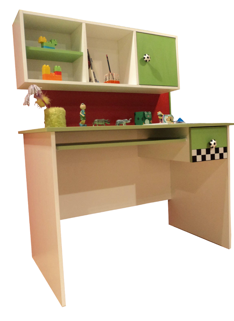 kinderzimmer fu ball bett schrank schreibtisch junge m dchen set ebay. Black Bedroom Furniture Sets. Home Design Ideas