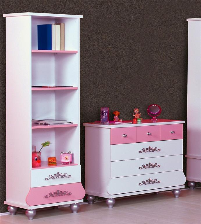 schreibtisch kinderzimmer prinzessin kinder m dchen pink tisch schule ebay. Black Bedroom Furniture Sets. Home Design Ideas