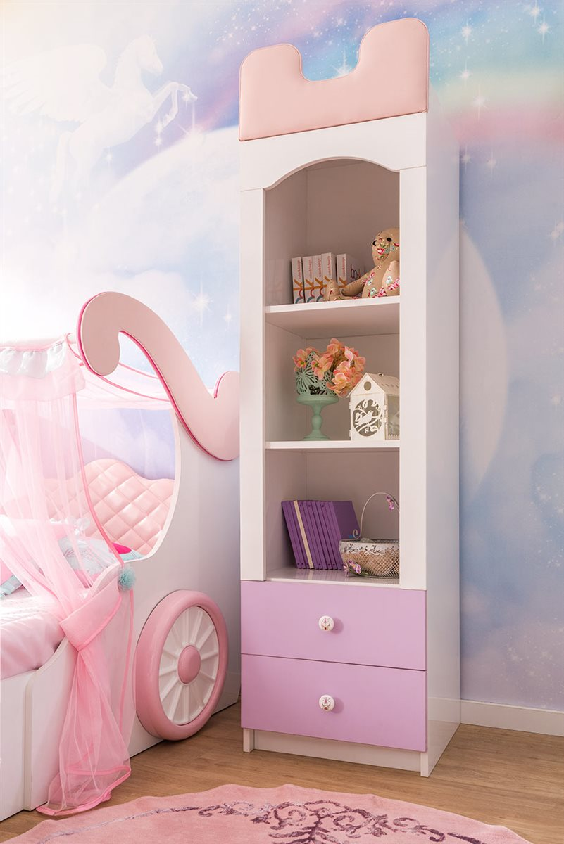 ballerinal kinderbett kleiderschrank schreibtisch bett m dchen ebay. Black Bedroom Furniture Sets. Home Design Ideas