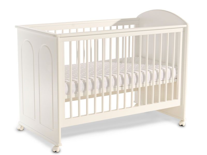 landhaus babyzimmer m bel baby kleinkind bett schrank wickeltisch ebay. Black Bedroom Furniture Sets. Home Design Ideas