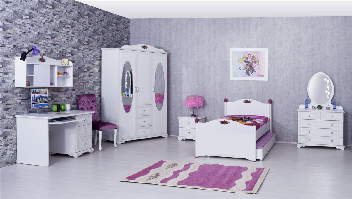 himmelbett kinder schweiz neuesten design kollektionen f r die familien. Black Bedroom Furniture Sets. Home Design Ideas