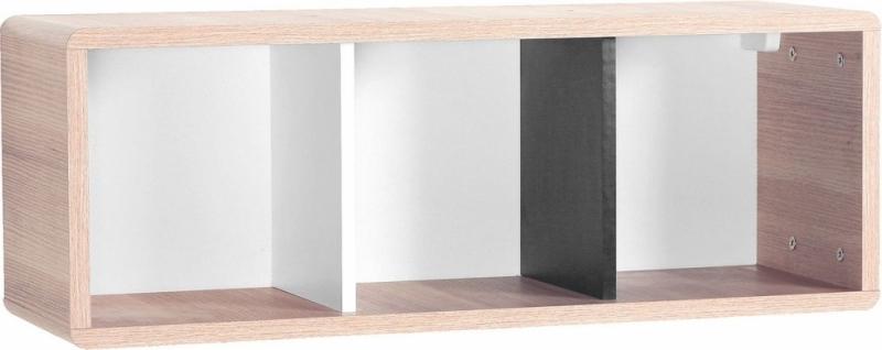 evoly jugendzimmer arbeitszimmer schreibtisch bett schrank sofa. Black Bedroom Furniture Sets. Home Design Ideas