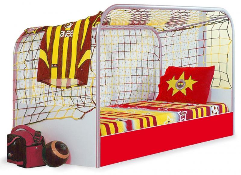 Jugendzimmer Für Jungs Fußball | afdecker.com