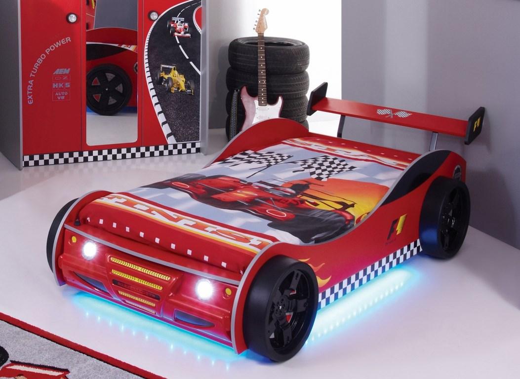 b cherregal car m bel m bel design idee f r sie. Black Bedroom Furniture Sets. Home Design Ideas