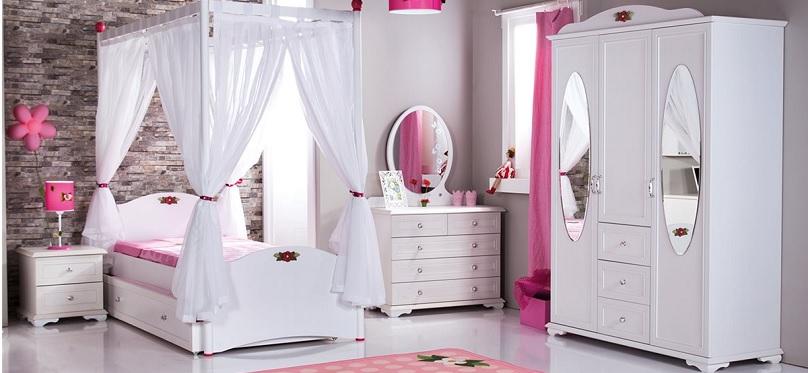 stauraumbett 90x200 beste von zuhause design ideen. Black Bedroom Furniture Sets. Home Design Ideas