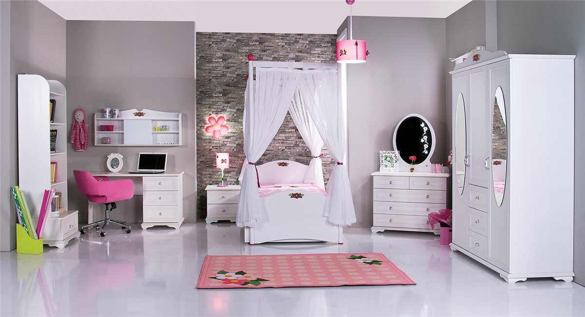 ebay kinderbett auto kinder etagenbett hochbett farbiges bett stockbett kinderbett. Black Bedroom Furniture Sets. Home Design Ideas