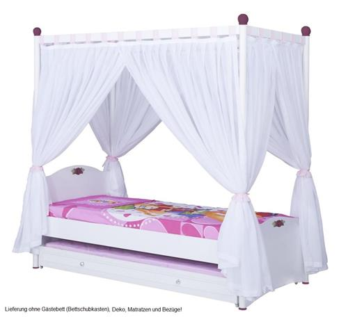 himmelbett kinder schweiz neuesten design. Black Bedroom Furniture Sets. Home Design Ideas