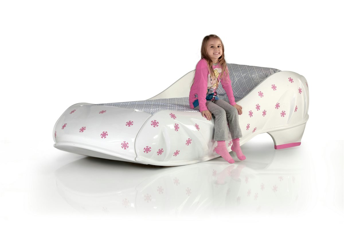 kinder matratze 90x190 kinderbett etagenbett hochbett kinder bett holz 3 betten stockbett. Black Bedroom Furniture Sets. Home Design Ideas