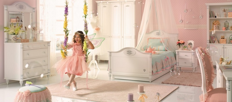 princess schubladen f r kleiderschrank princess. Black Bedroom Furniture Sets. Home Design Ideas