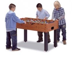 Kickertisch Kinder - Tischkinderkicker