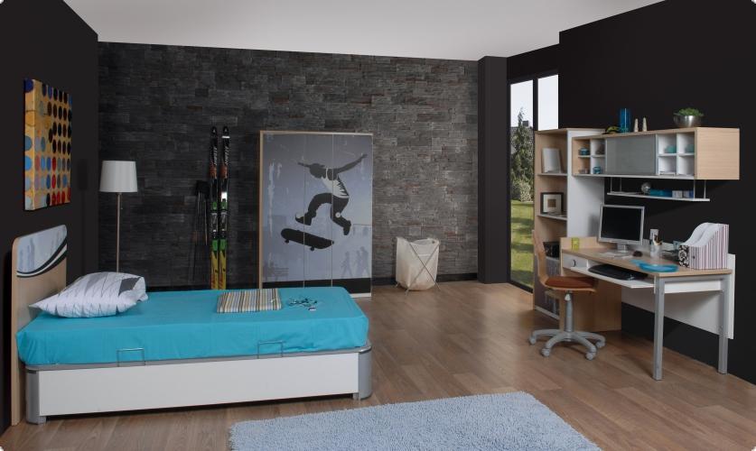 Ikea jugendzimmer f r jungs for Jugendzimmer jungen