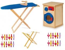 kinderk che k chenm bel f r kinder. Black Bedroom Furniture Sets. Home Design Ideas