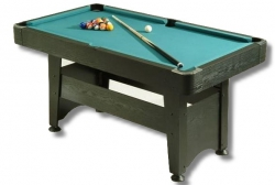 kinderbillardtisch mini billard tisch f r kinder. Black Bedroom Furniture Sets. Home Design Ideas
