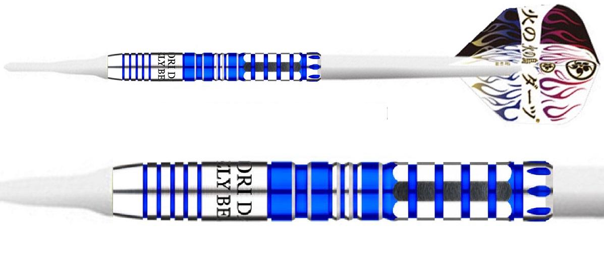 3 Stück MIX Sägeband 2360x0,65mm 6,10,13 Bandsägeblatt Holz Scheppach  Basato